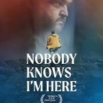 Ninguém sabe que estou aqui (2020)
