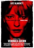 O Custo da Coragem (2003)