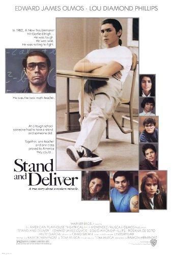 O Preço do Desafio (1988)