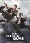 Os Outros Caras (2010)