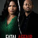Encontro Fatal (2020)