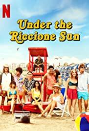 O Sol de Riccione (2020)