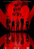 Os Novos Mutantes (2020)