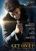 Get on Up: A História de James Brown (2014)