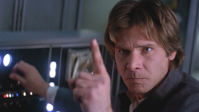 Harrison-Ford_spoilers