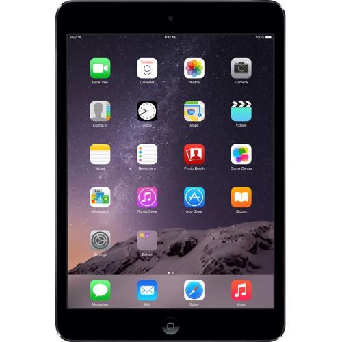 Download Popcorn Time para iPad