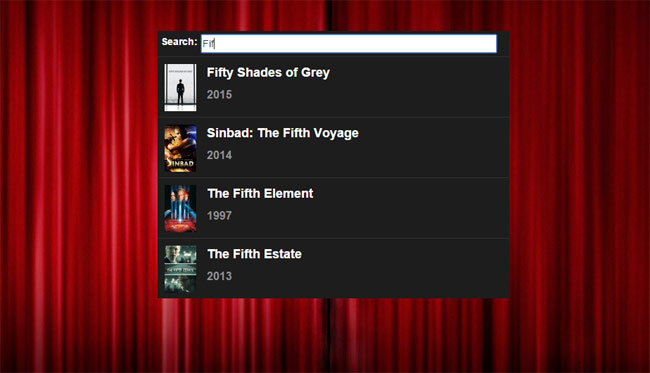 Popcorn-Time-Browser