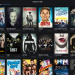 popcorn time windows 7