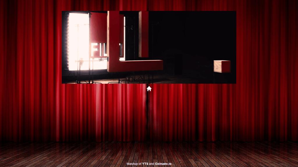 popcorntime-browser-3