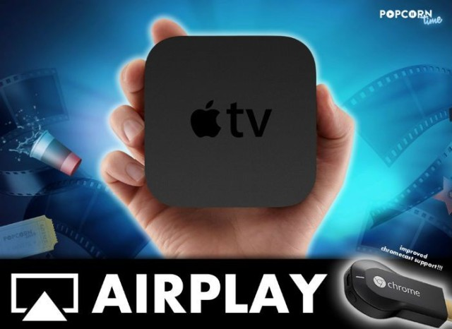 baixar popcorn time apple tv