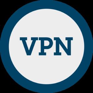 Tudo que você precisa saber sobre usar VPN